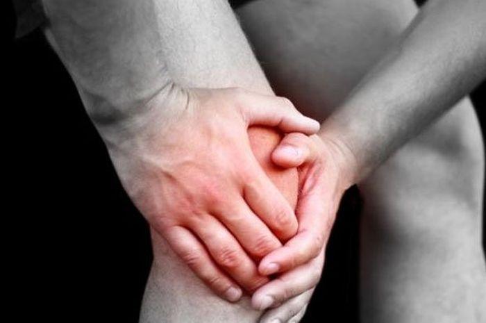 Olahraga ringan untuk penderita rematik