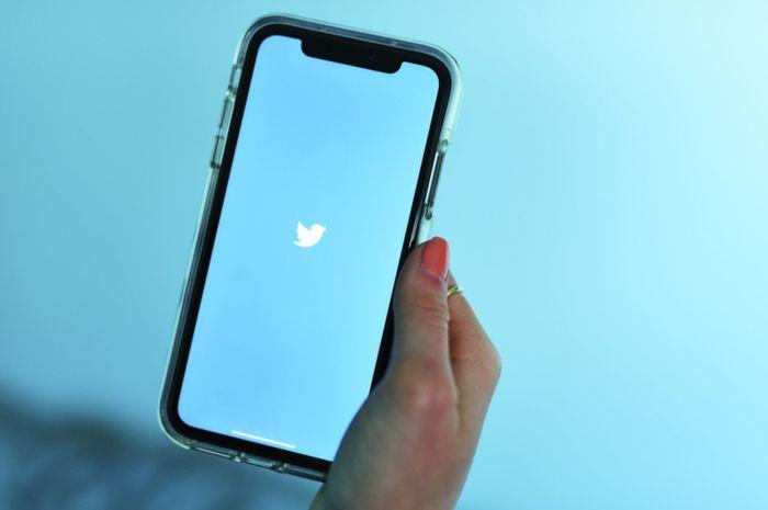 Bug Twitter di iOS Tak Sengaja Bocorkan Data Lokasi Pengguna