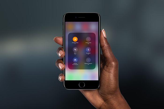 5 Game Pilihan untuk Bermain di iPhone Tanpa Internet, Berbagai Genre!