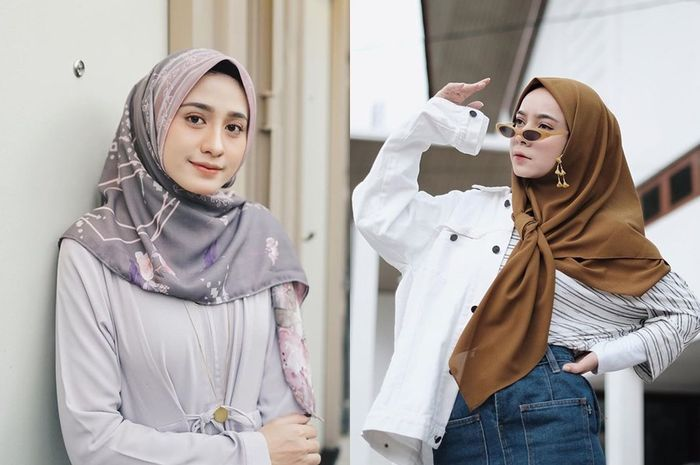 Hijab Elegan 5