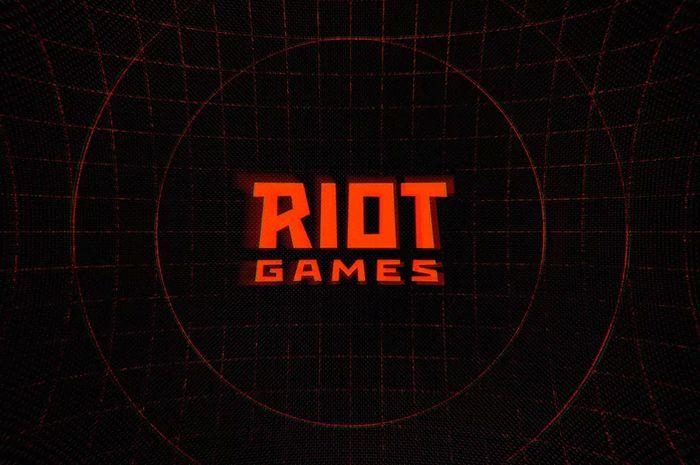 Diam-diam, ternyata Riot Games masih hadapi kasus hukum