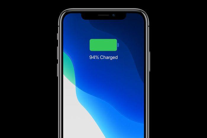 Ini Alasan Charging Iphone Sering Berhenti Di Indikator 80 Persen Semua Halaman Makemac