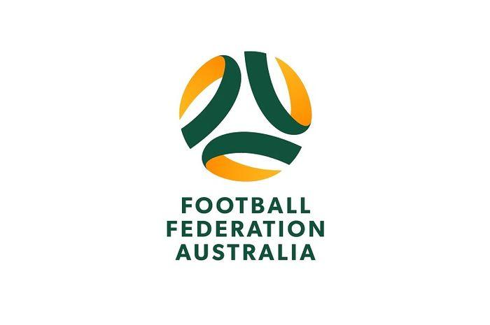 Football Federation Australia (FFA)