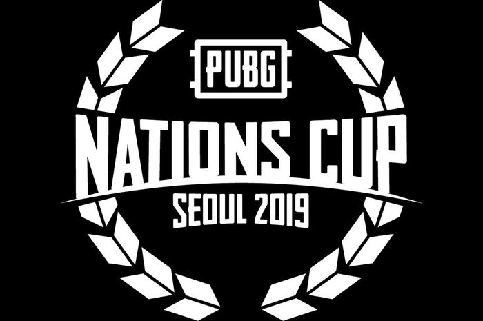 Ini Dia Hasil dan Klasemen Lengkap PUBG Nations Cup 2019 di Seoul