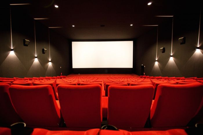 5 Fakta Dibalik Tutupnya Bioskop Xxi Tim Tutup Yang Bikin