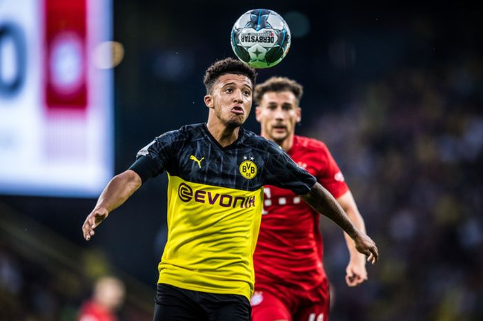Image result for sancho dortmund