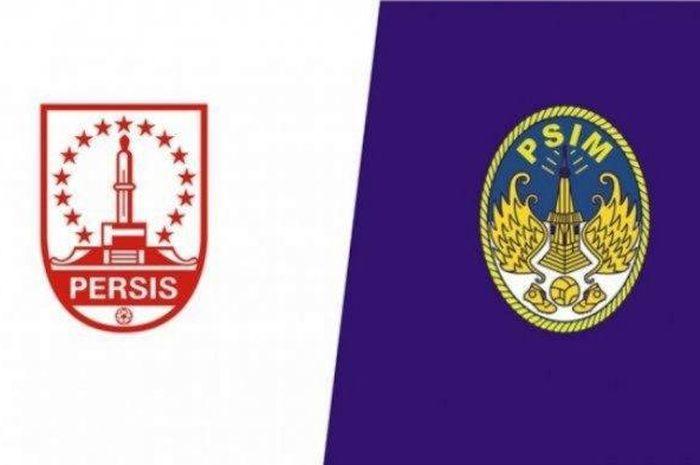 Laga Liga 2 bertajuk Derby Mataram antara Persis Solo melawan PSIM Yogyakarta.