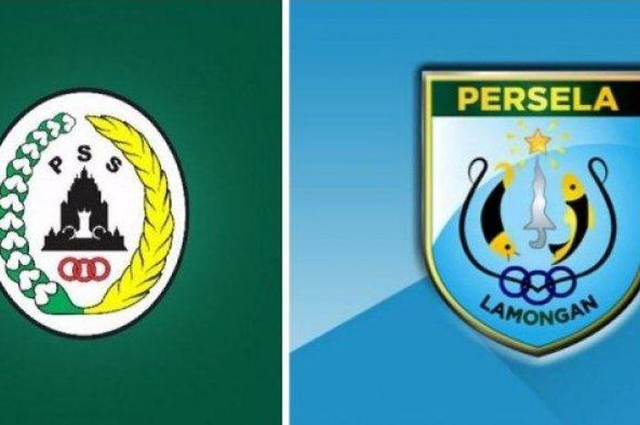 PSS Sleman akan menghadapi Persela Lamongan di Stadion Maguwoharjo, Kabupaten Sleman pada Kamis (15/8/2019).