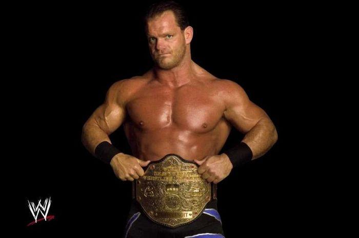 4 Bintang WWE Meninggal Sebelum Umur 40 Tahun, Chris Benoit Paling Tragis!