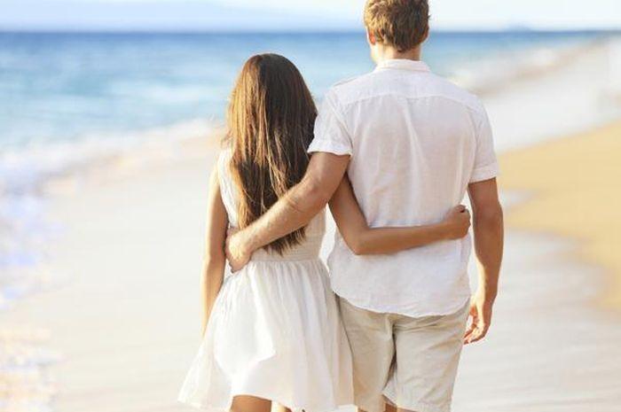 Memahami 5 bahasa cinta membantu pasangan untuk saling mengerti satu sama lain.