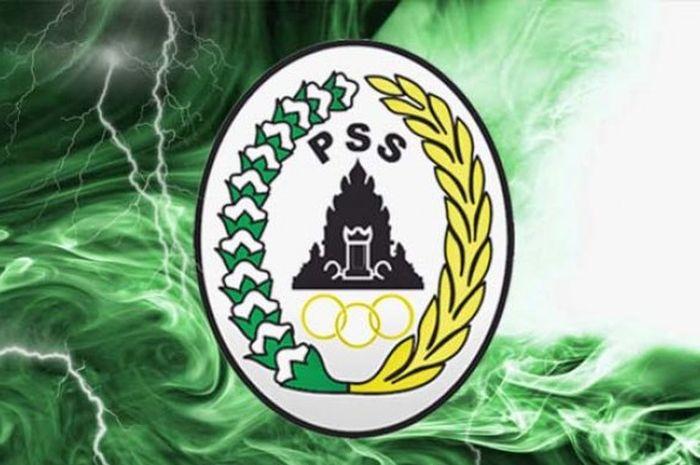 Logo PSS Sleman
