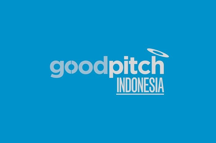 Good Pitch Indonesia 2019