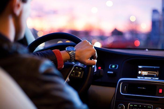 Tafsir Mimpi Naik Mobil Berhubungan Dengan Fase Baru Kehidupan Anda Semua Halaman Suar