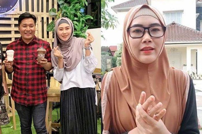 Bak Hotel Bintang 5, Intip Rumah Mewah Bu Dendy, Bos Baru Merry yang Dulu Viral Setelah Lempar Uang ke Pelakor