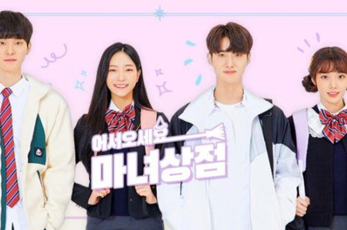 5 Idol Kpop Yang Bintangi Web Drama Dan Tayang Pada September 2019 Rekomendasi Baru Nih Semua Halaman Cewekbanget
