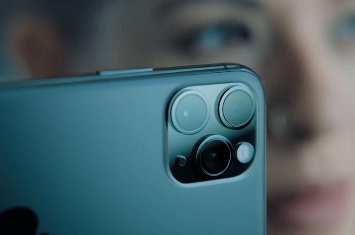 Performa Kamera Video iPhone 11 Pro Max Raih Skor Tertinggi di DxOMark