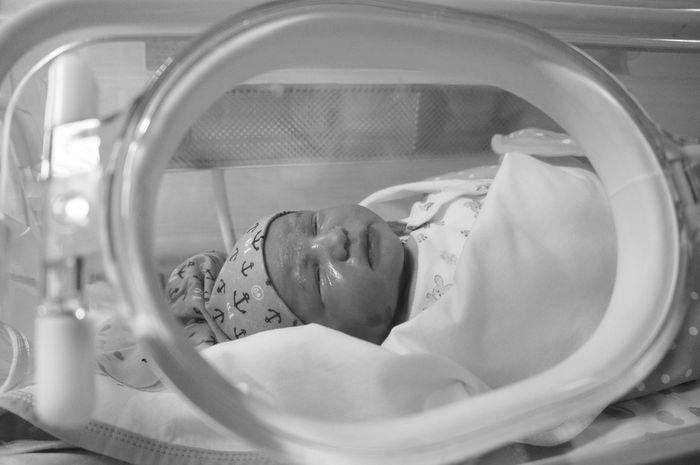 Seperti Apa Dan Berapa Lama Waktu Yang Diperlukan Untuk Perawatan Bayi Prematur Di Rumah Sakit Simak Informasinya Moms Semua Halaman Nakita