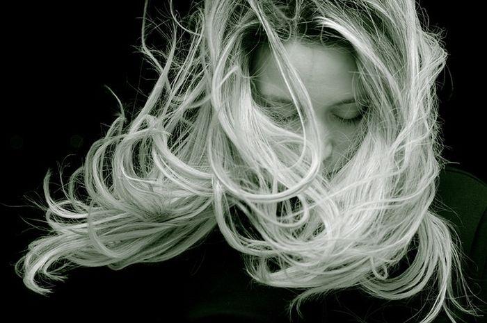 Ini 5 Tafsir Mimpi Rambut Berubah Warna Nomor 4 Maknanya Sangat Mengerikan Semua Halaman Suar