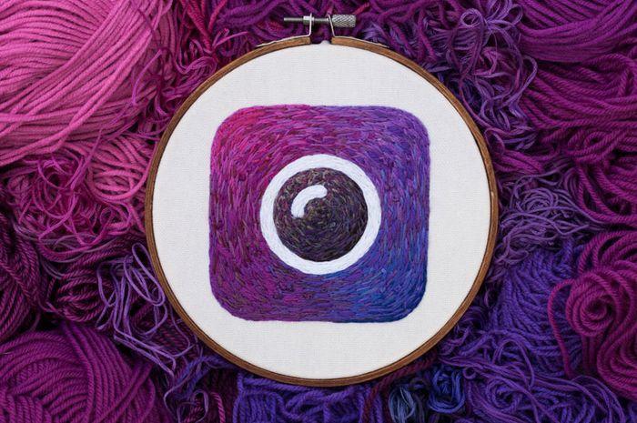 Instagram Rilis Aplikasi Threads, Cara Baru Kirim Pesan ke Teman Dekat