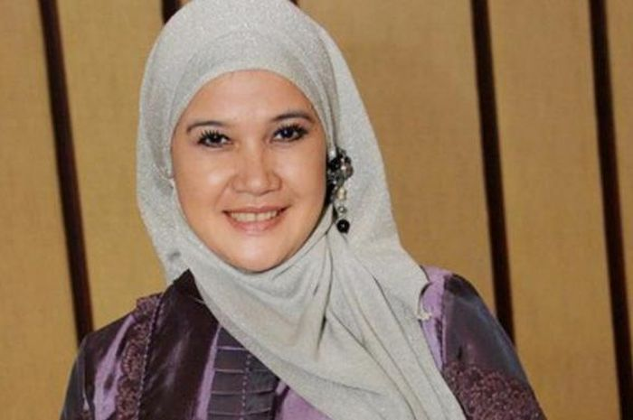 Sri Wahyuningsih alias Cici Tegal.