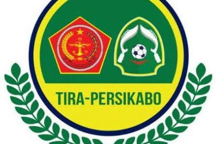 Logo Tira Persikabo di Liga 1 2019