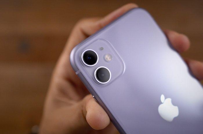 Ming-Chi Kuo: iPhone SE 2 Tahun 2020 Bisa Picu Pertumbuhan Penjualan