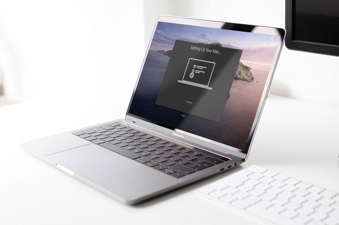 Mengenal Folder Relocated Items di Desktop macOS Catalina, Apa Isinya?