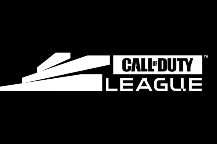 Activision Blizzard perkenalkan Call of Duty League
