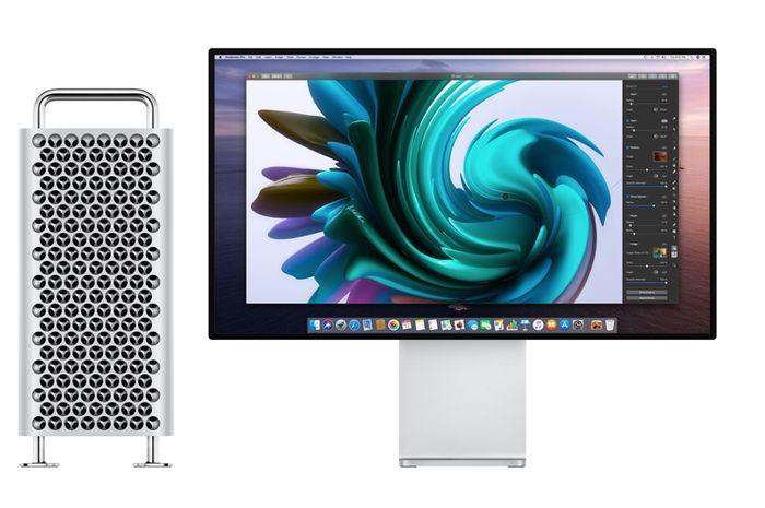 Pixelmator Pro 1.5 Avalon Dukung macOS Catalina dan Pro Display XDR