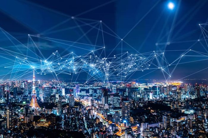 Indosat Ooredoo IoT Connect, Cara Simpel dan Efektif Kelola Perangkat IoT