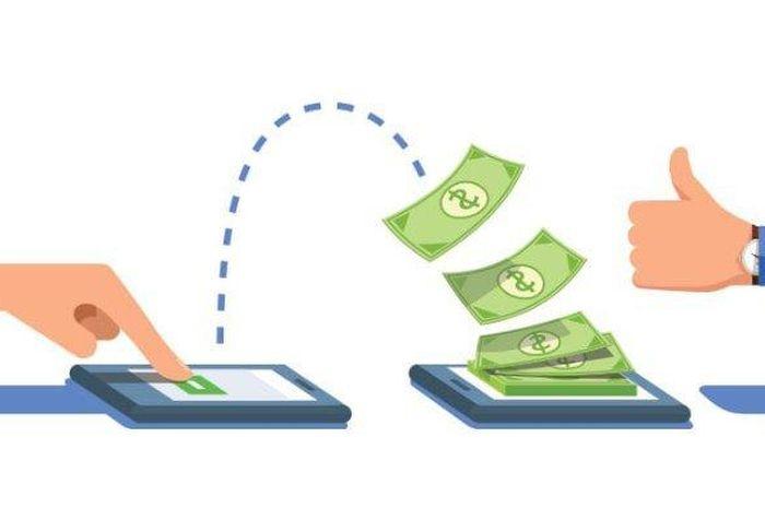 Cara Mudah Laporkan Pinjaman Online Ilegal Yang Kini Makin Marak