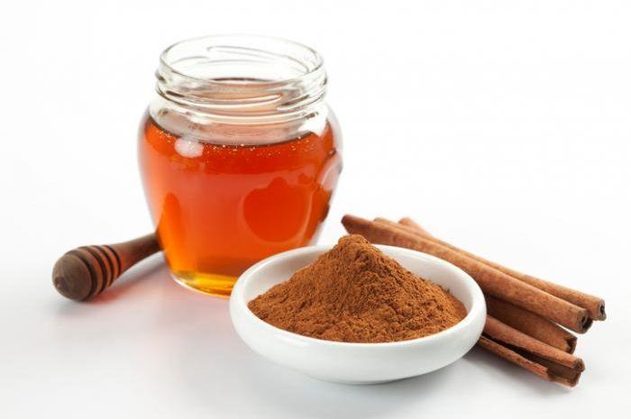 khasiat kayu manis untuk penderita diabetes