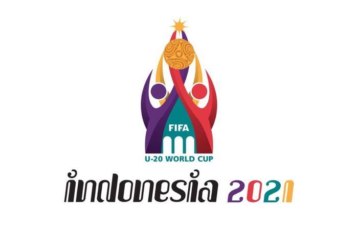 Inpres Piala Dunia U 20 2021 Ditanda Tangani Presiden 7 Stadion Telah Ditetapkan
