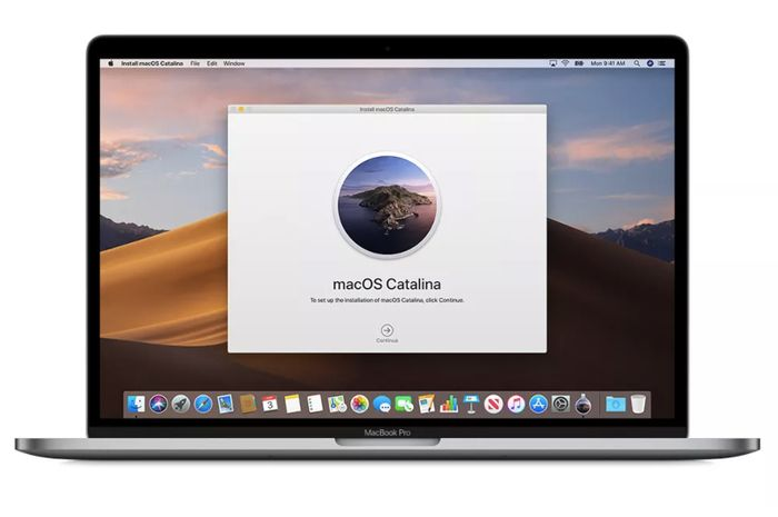 macOS Catalina Hadir Tanpa iTunes, Bagaimana Transfer File ke iPhone?