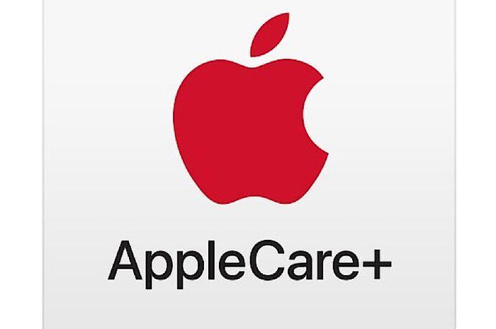 Beberapa Apple Store Akan Tambah Durasi AppleCare+ Lebih Dari 60 Hari