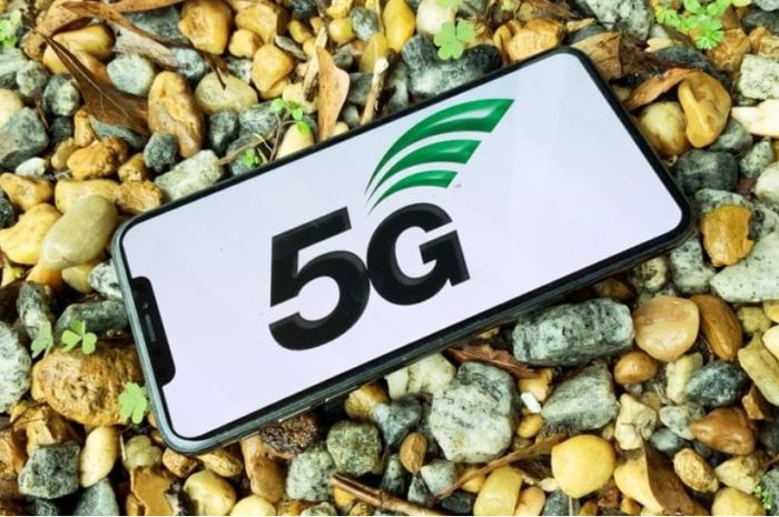 Lebih Dari Sepertiga Pengguna iPhone Saat Ini Ingin Upgrade iPhone 5G