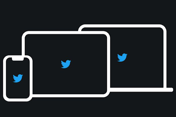 Twitter Menimbang Ulang Keputusan Hapus Akun Lama yang Tidak Aktif