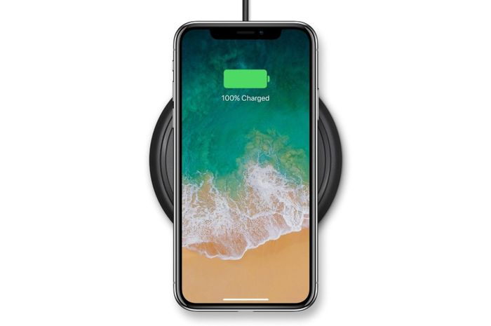 iPhone 2021 Mendatang Diprediksi Tak Gunakan Kabel, 100% Wireless