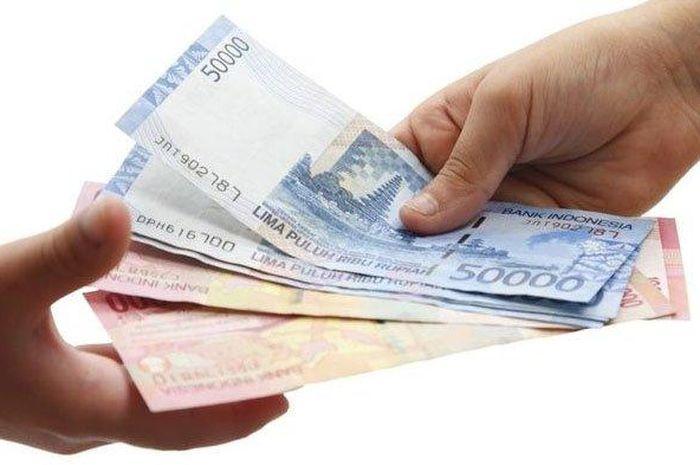 Ilustrasi uang (Thinkstockphotos)