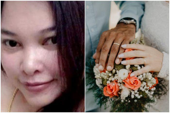 Menikah 12 Kali Dalam Kurun Waktu 6 Tahun, Wanita Ini Bikin Semua Mantan Suaminya Kapok Usai Malam Pertama dan Langsung Minta Cerai