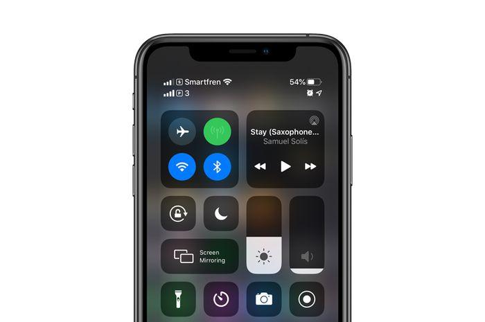 5 Pertanyaan Seputar eSIM iPhone untuk Pengguna di Indonesia