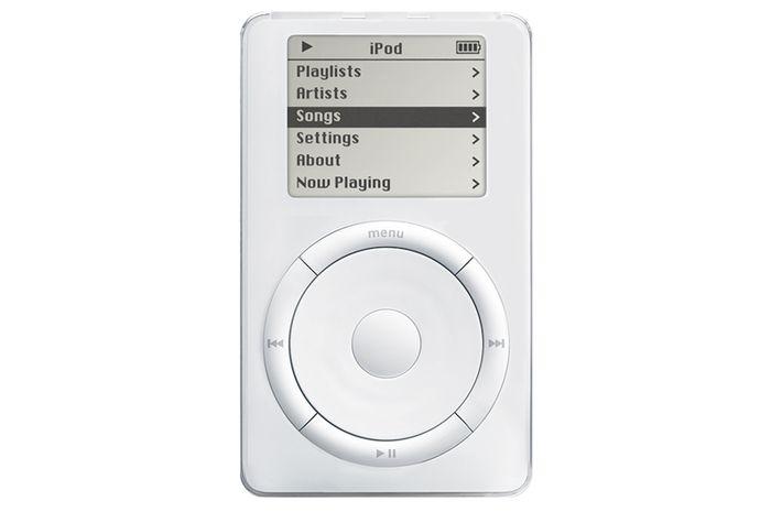 Bapak iPod Tony Fadell Beberkan Sejarah Persiapan Rilis iPod Dalam Waktu Singkat
