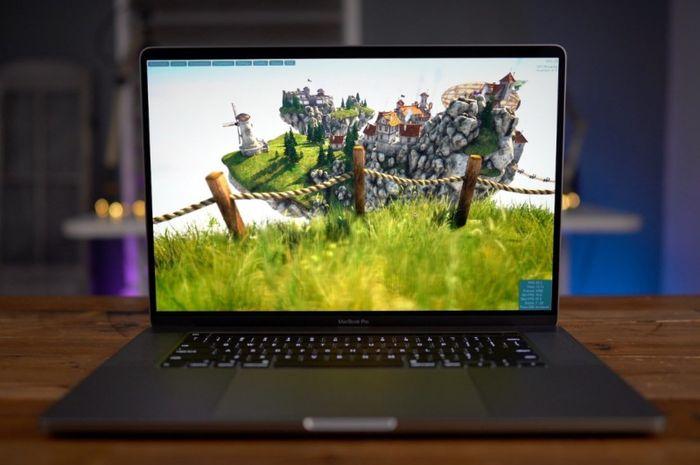 macOS Mendatang Akan Punya Fitur 'Pro Mode', Tingkatkan Performa Mac