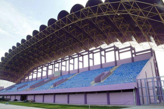 stadion sport centre