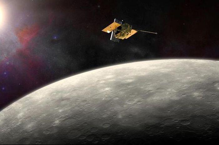 Eksoplanet NGTS-10b.