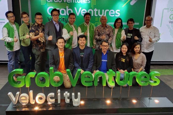 Tanihub Rencanakan Ekspansi Ke Luar Negeri Setelah Lolos Training Gvv Grab Dan Wabah Corona Semua Halaman Nextren Grid Id