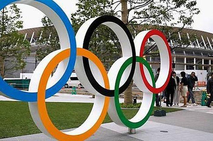 Jepang akan rugi besar-besaran jika Olimpiade Tokyo 2020 ditunda karena virus corona.