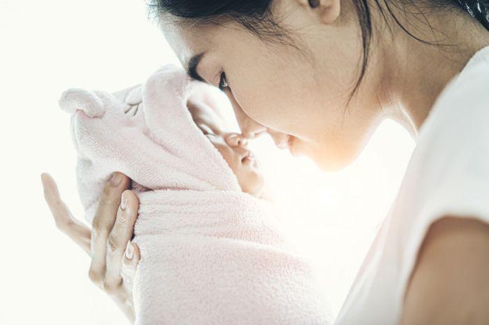 Bayi Umur Tiga Bulan di Sumsel Masuk Daftar ODP Virus Corona