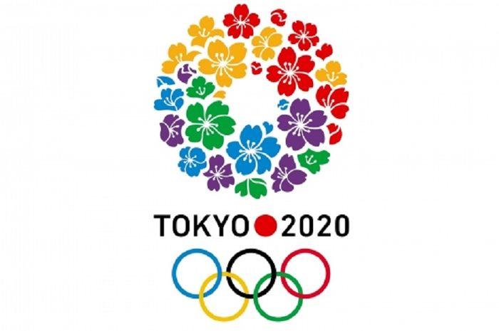 Olimpiade Tokyo 2020 menghadapi ancaman virus corona.