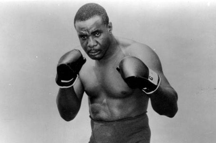 Nasib Tragis Sonny Liston, Seperti Mike Tyson, KO dari Muhammad Ali hingga Tewas Misterius